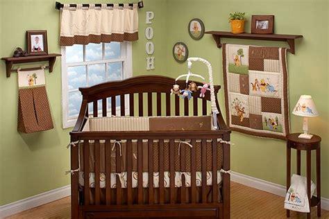 boy nurseries babycenter