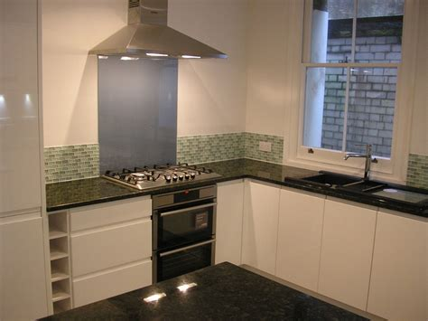 kitchen tiled splashback designs tile design ideas