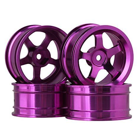Hsp 02041 Diff Gear 39t Rc Hsp 1 10 Scale On Road Car Part bqlzr n11015 bqlzr purple aluminum alloy wheel rims with 5