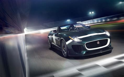 jaguar car wallpaper wallpapers high quality