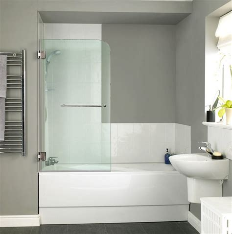 frameless bathtub screen frameless bathtub screens dulles glass