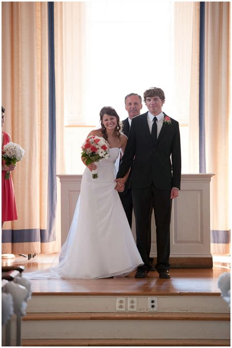 Budget Wedding Venues York by Wedding Venues In Upstate Ny On A Budget Mini Bridal