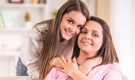 imagenes lindas madre e hija madres e hijas el v 205 nculo que sana el v 205 nculo que hiere