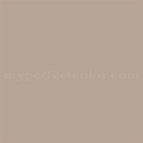 sherwin williams sw6080 utterly beige match paint colors myperfectcolor