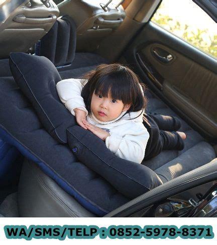 Jual Kasur Mobil Innova 21 best 0852 5978 8371 jual matras air di depok jual