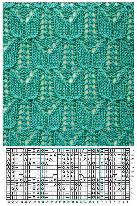 cool knitting stitches 505 best knitting patterns images on knitting