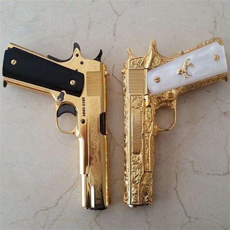 38 best images about tutorial on pinterest pistols 14 mejores im 225 genes sobre misc sun s out guns out en