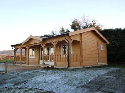modern £55,000 community hub is unveiled