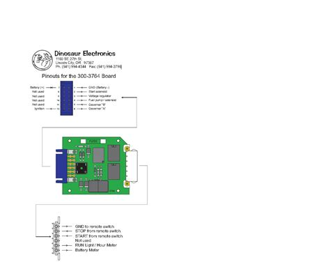 remote switch wiring diagram likewise onan generator
