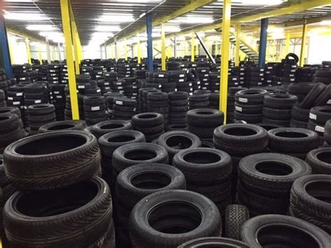 wholesale part worn tyres  sizes      user