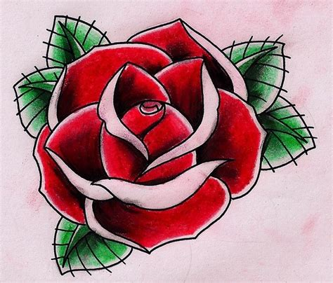 crazy rose tattoos 875 best a tattoostenciltodo images on