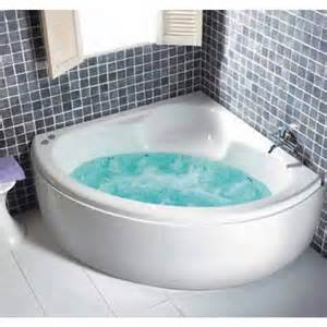Corner Shower Baths Monarch Luxury Designer Carron 1300 Acrylic Corner Bath