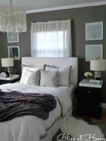 Grey Bedroom Ideas by Beautiful Gray Bedroom Grays Pinterest