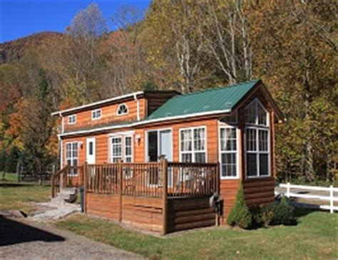 Maggie Valley Cabins For Sale by Maggie Valley Cabins Maggie Valley Cabin Rental
