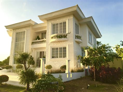 five bedroom houses for sale magnificent seaview 5 bedroom house for sale in amara cebu grand realty