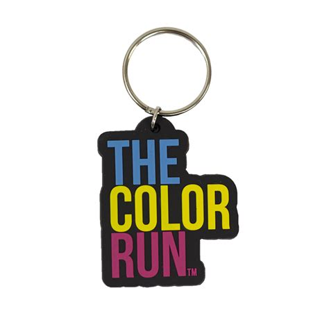 the color run store 28 images the color run store the
