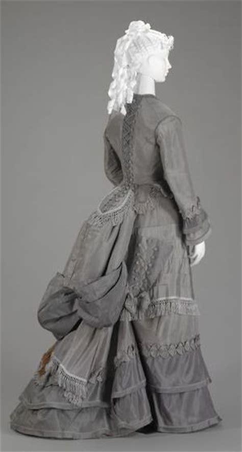 best 25 grey tea dresses ideas on groom