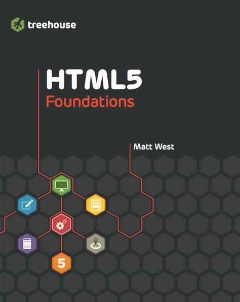 html5 design html5 foundations learn web design with html5