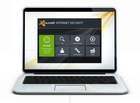 Anti Virus Hp avast antivirus 8 2013 with serial key free