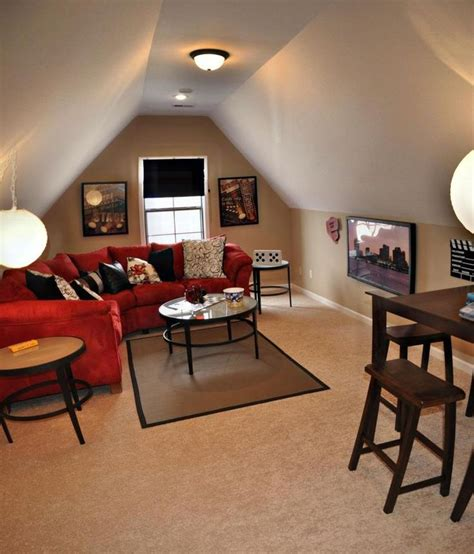 living room bonus the 25 best attic media room ideas on in the attic theater listings and