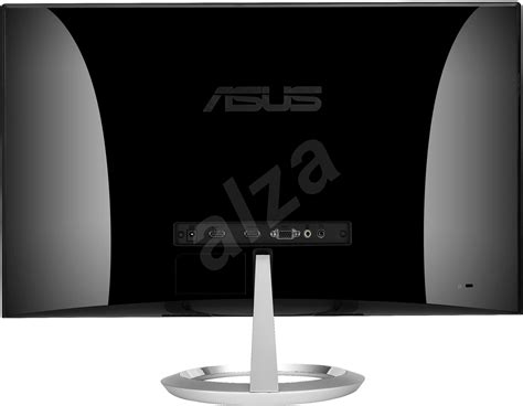 Asus Monitor Led Mx239h 23 quot asus mx239h led monitor alza de