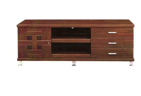 Wooden Tv Cabinet by Cabinet Television Wood Cabinet Wood