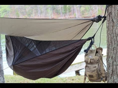 hennessy hammock how to save money and do it yourself