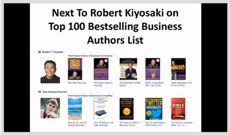 bestselling author and kindle on how to become a bestselling author on kindle learning