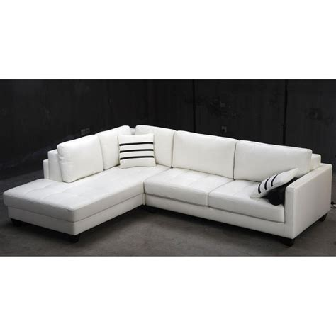 White Leather Sofa Maintenance How To Keep Your White Leather Sofa Clean Pickndecor