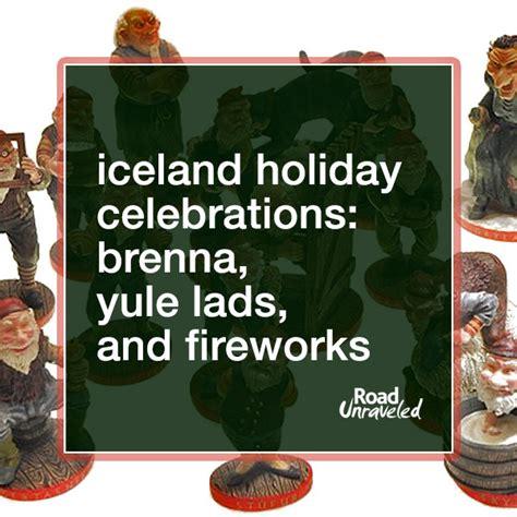 iceland christmas eve book tradition new year s eve in reykjavik iceland bonfires fireworks