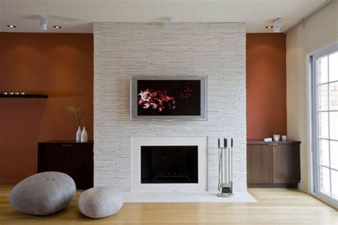 fireplace decor ideas modern beautiful fireplaces 15 ideas for interior decorating