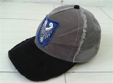 Harga Topi Fendi longgokbundle 013 3107398 germany topi one size fits