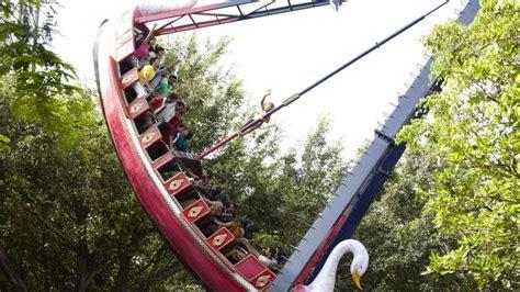 flying boat wonderla dry rides flying boat at wonderla kochi amusement park