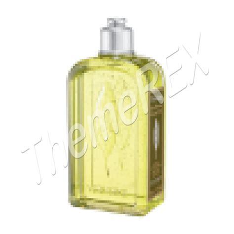 how to get foam in bathtub bath foam chique beauty salon