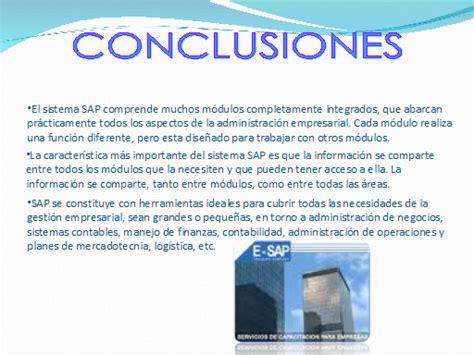 nuevis plazos presentacion informacion exogena en colombia ai gravable 2015 el trabajo monografias newhairstylesformen2014 com