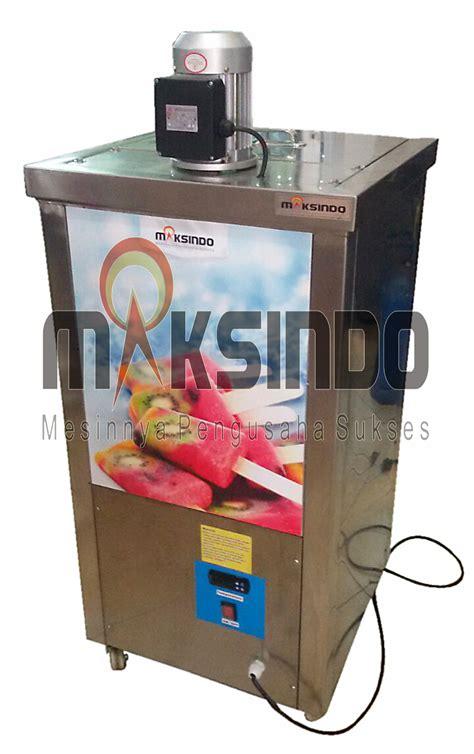 Jual Alat Cukur Malang jual mesin pembuat es loly lolipop di malang toko mesin maksindo di malang toko mesin