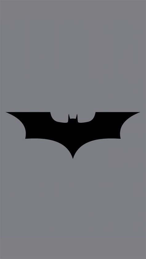 batman wallpaper white 17 best images about batman wallpaper for iphone on