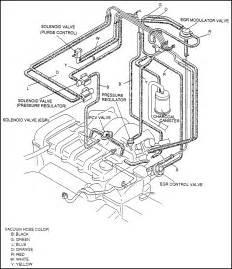 1998 mazda 626 wiring diagram wiring free printable wiring diagrams