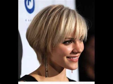 short hairstyles for women over 50 [short hair styles over