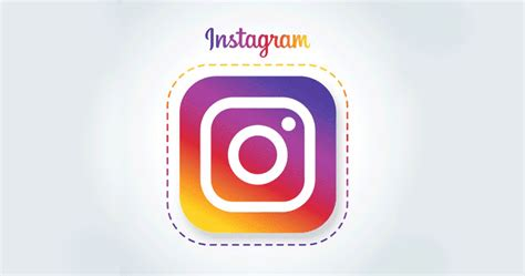 buat akun instagram lewat hp android  email gmail