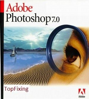 adobe photoshop full registered version free download adobe photoshop 7 0 free download full version world of