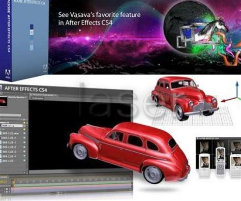 adobe after effects templates torrent adobe after effects 7 01 скачать бесплатно