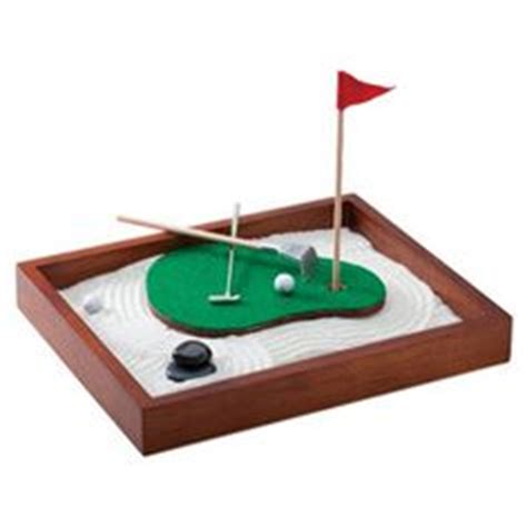 1000 images about golf gift ideas on pinterest golf