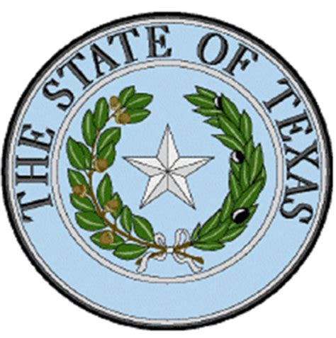 texas workforce commission labor law section balanced act links