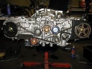 Subaru 2 5 Engine Problems Subaru Gasket Problems Autos Weblog
