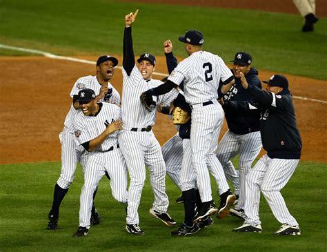 new york yankees l new york yankees game bing images