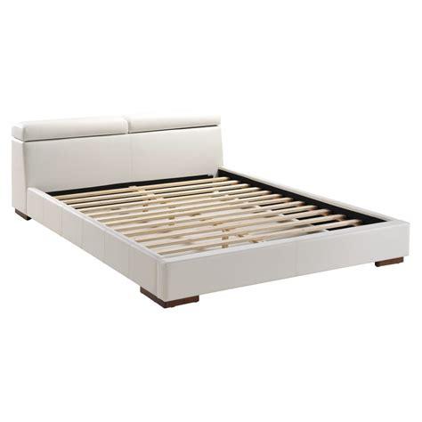 sheraton beds sheraton bed uwex