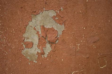 painted cracked brown wall texture premium textures for free stock wall textures cg textures free download wall