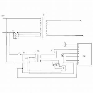 инструкция к обогревателю binatone