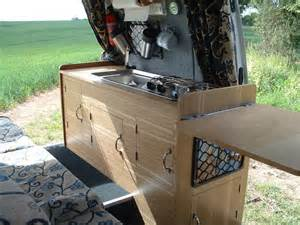 Freedom Furniture Kitchens Urge To Build Amp Yearning For Freedom Tinycamper S Blog